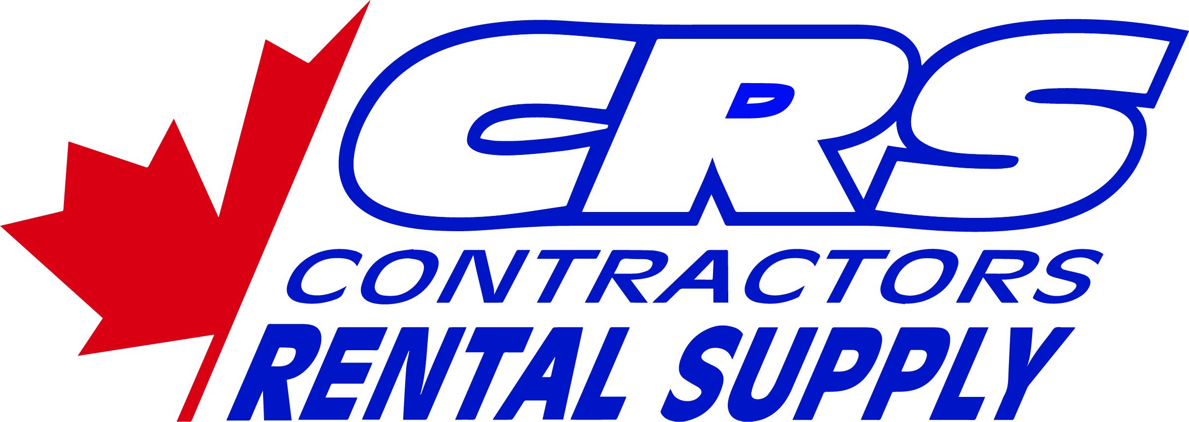 CRS Logo Large