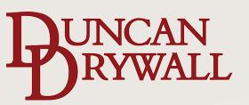 Duncan Drywall
