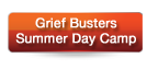 grief-busters