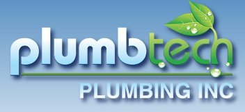 plumbtech1