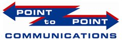 Point to Point Communications