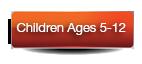 children 5-12