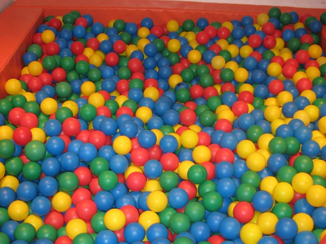 ball-pit-3