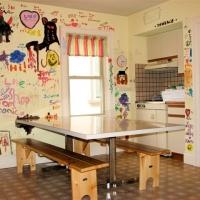 crafts-room2