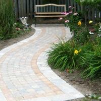 memorial-garden-path